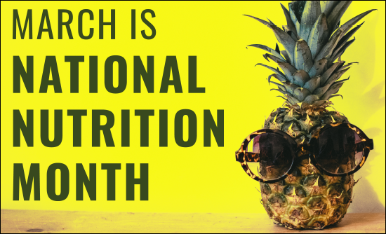 nutrition-month-header.png