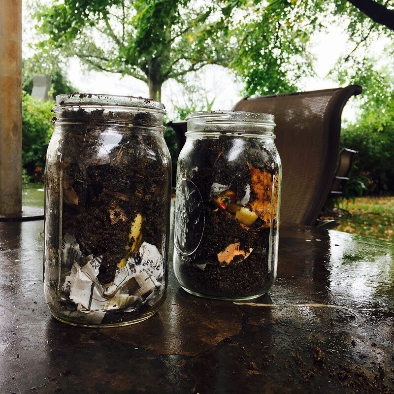 composting-for-kids-fall-composting-finished.jpg2.jpg