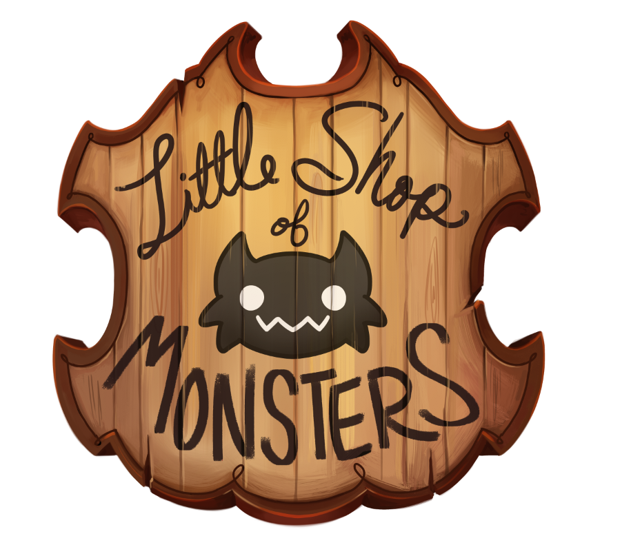 little-monsters-signage.png