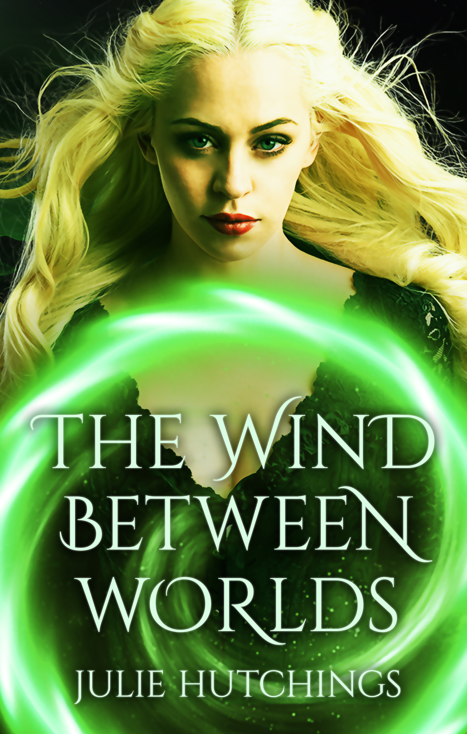 THE WIND BETWEEN WORLDS 1.jpg
