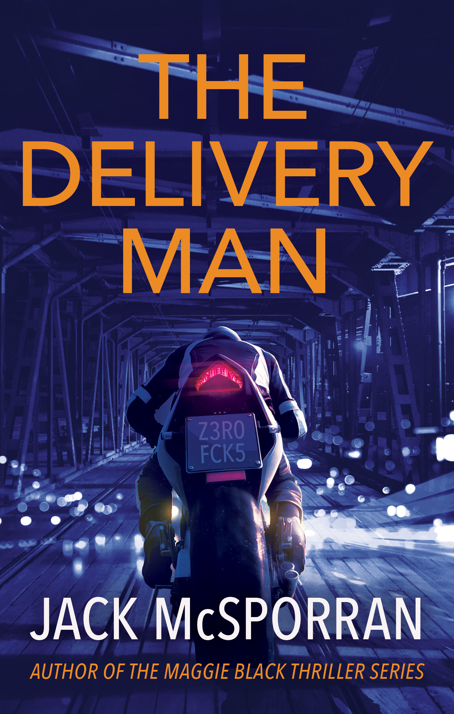 THE DELIVERY MAN.jpg