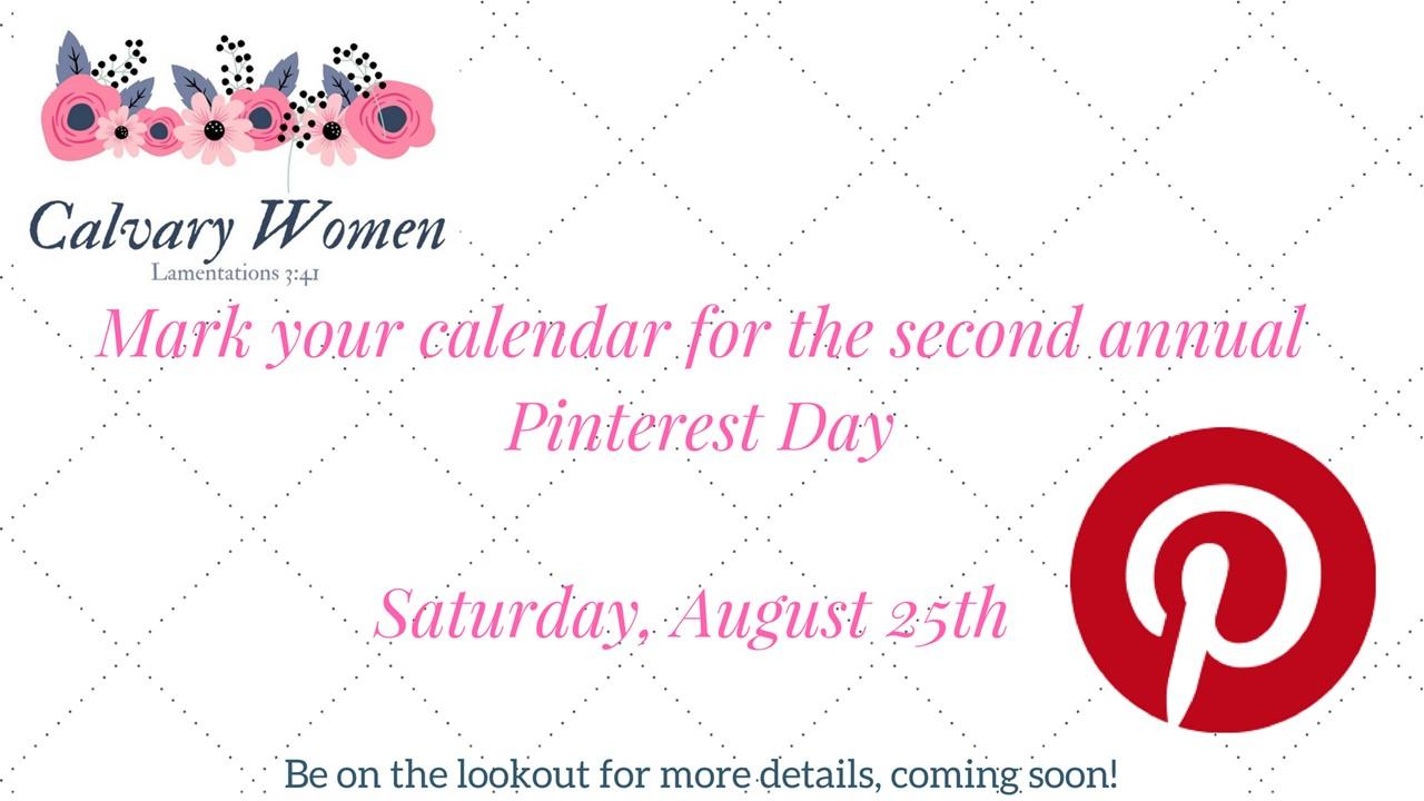 Pinterest Day.jpg