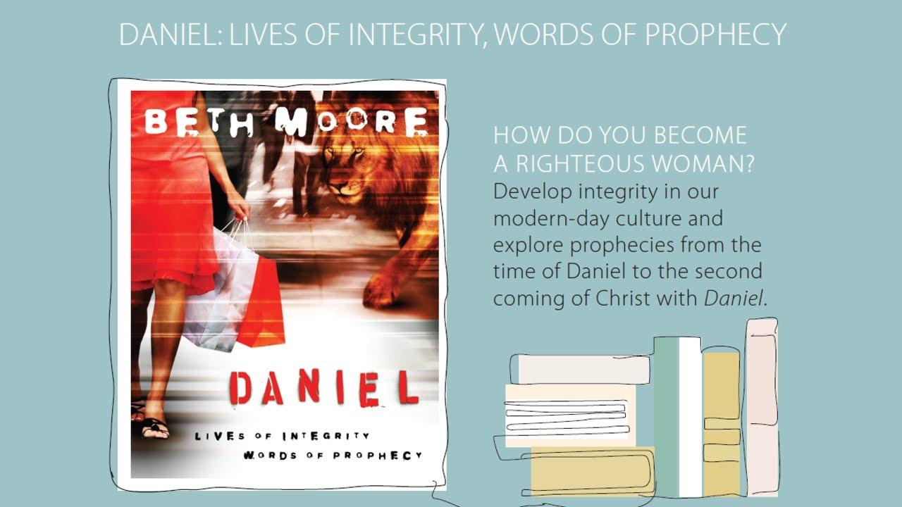 Daniel Bible Study.jpg