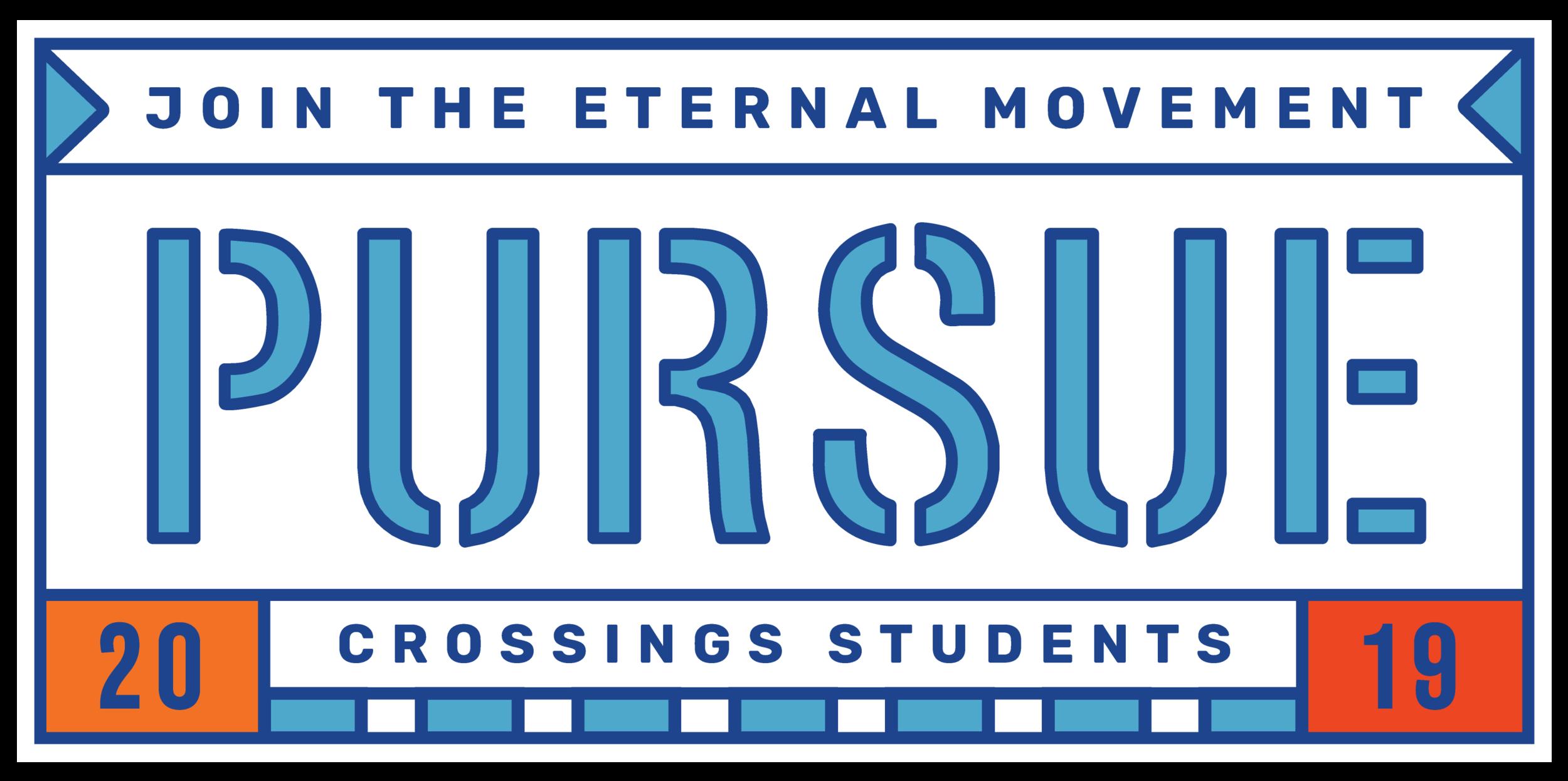 Pursue-Logo (2).png