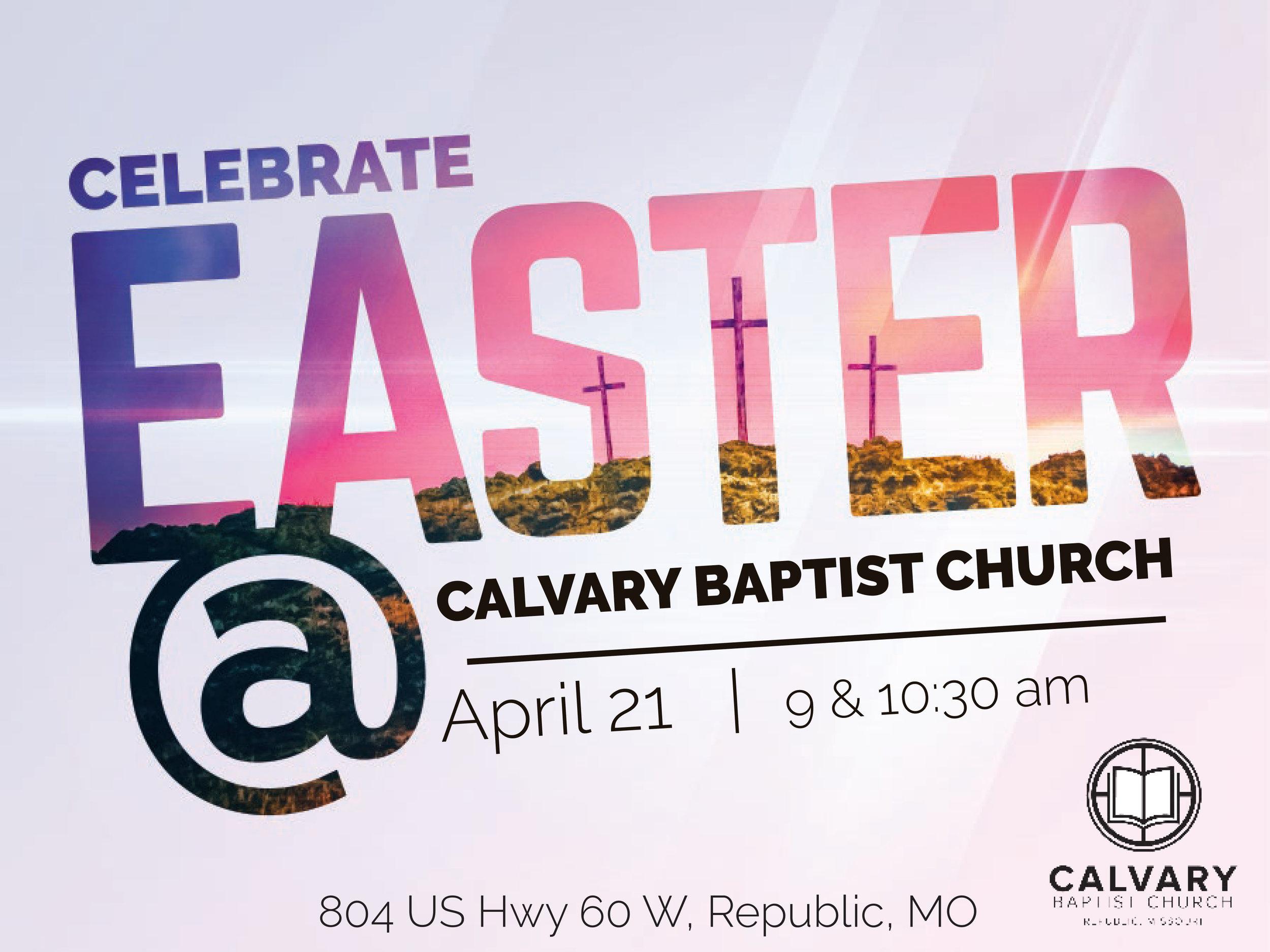 Easter Sign 2019.jpg