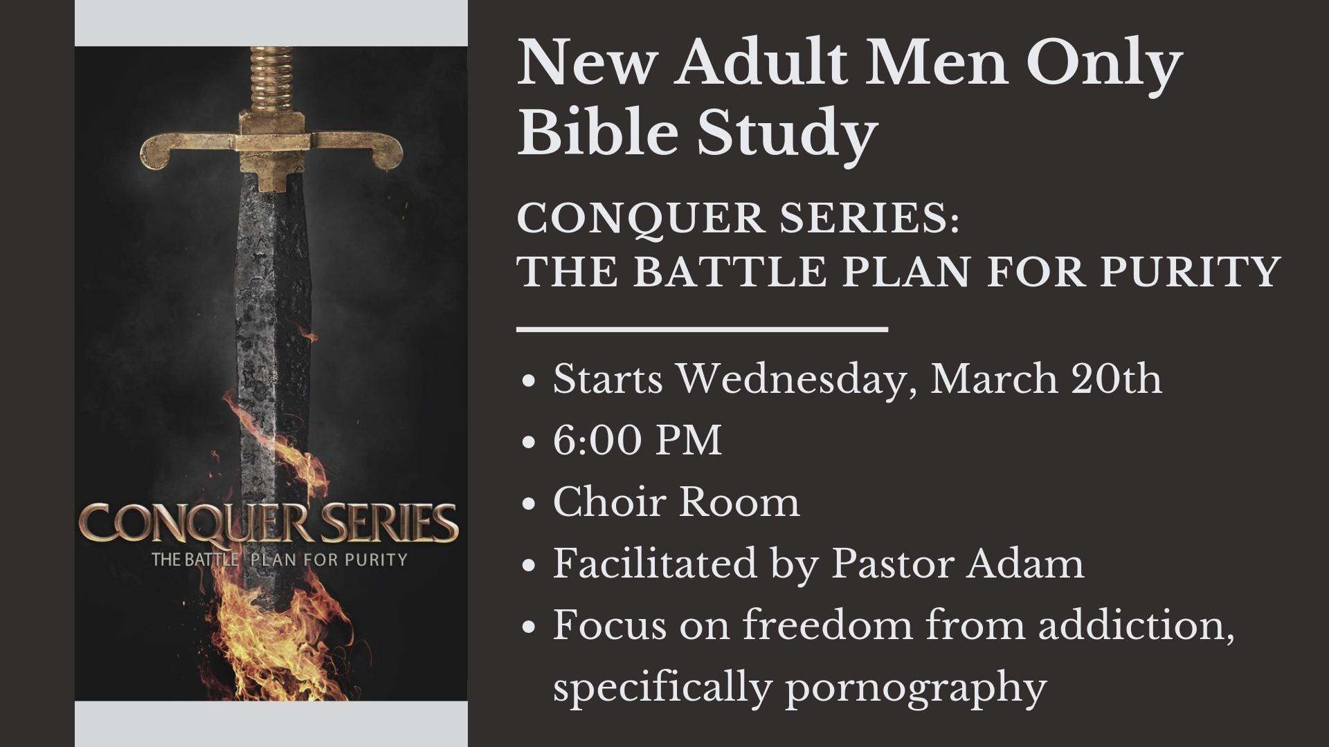 New+Men+Only+Bible+Study.jpg