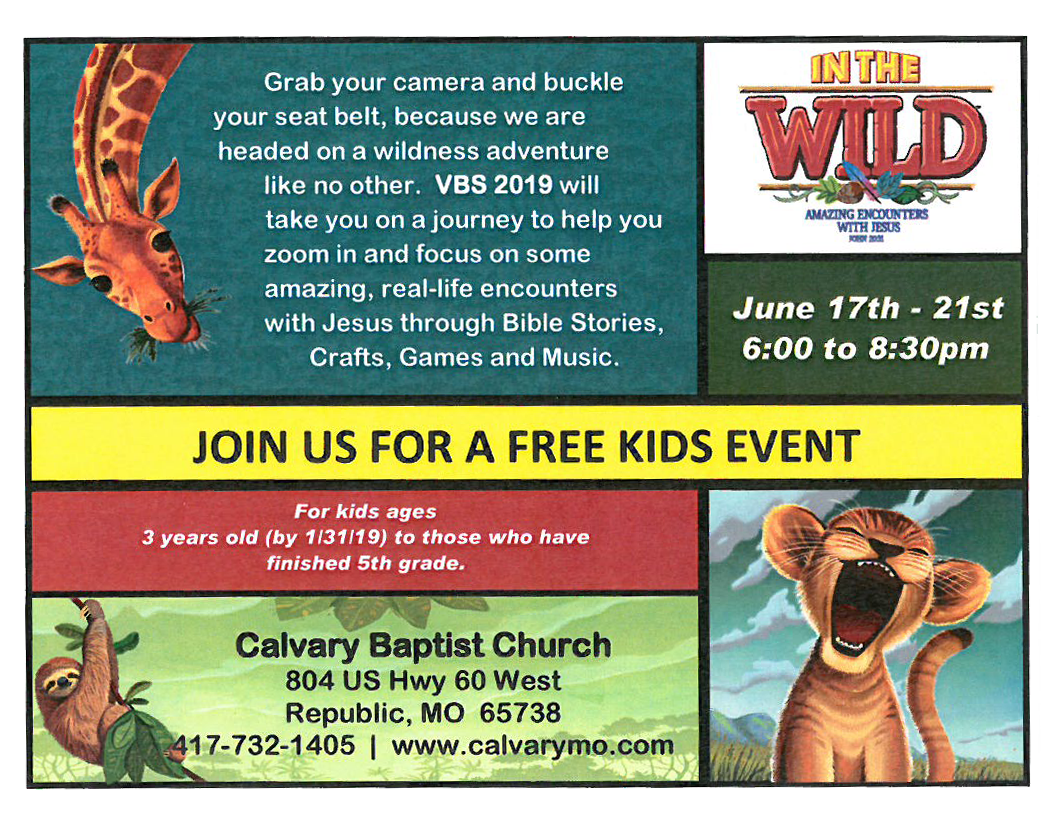 VBS Invite Card.png