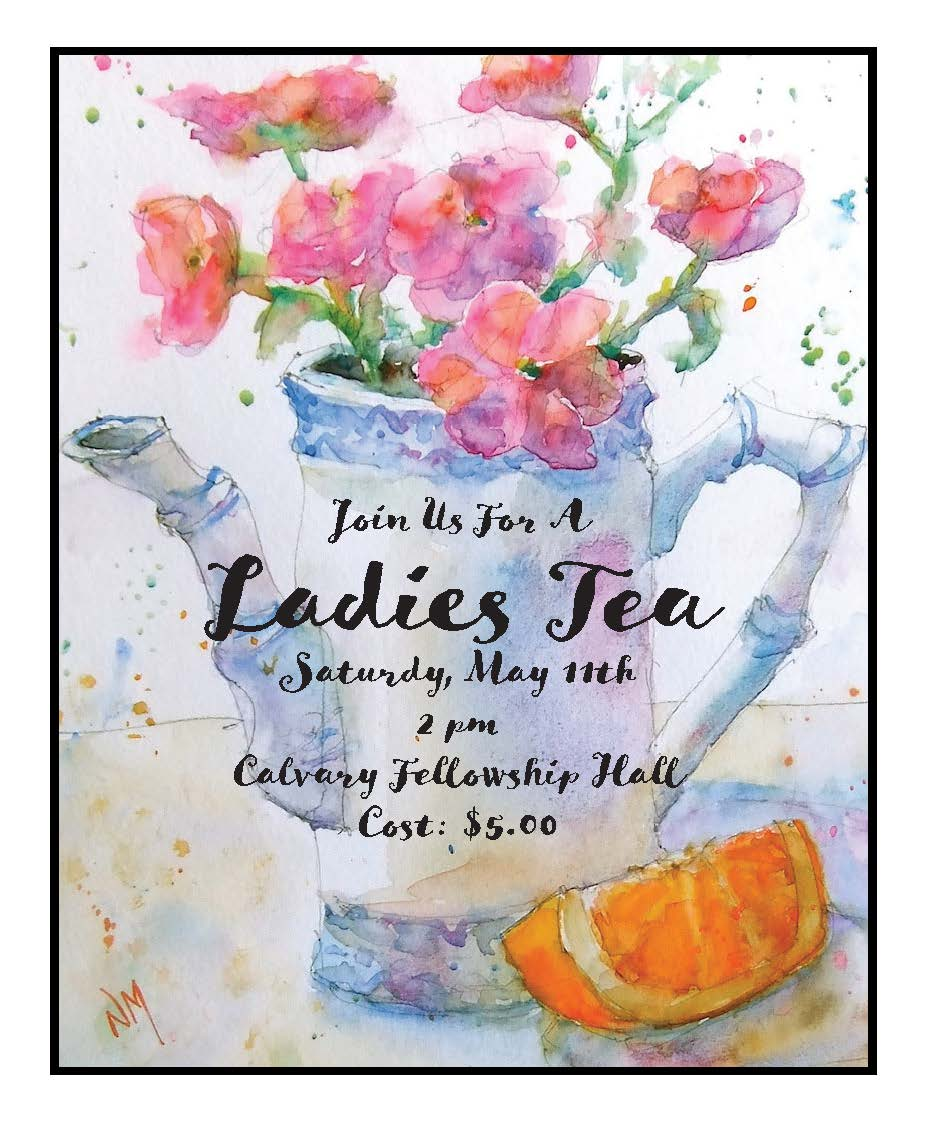 2019 Ladies Tea Flyer.jpg
