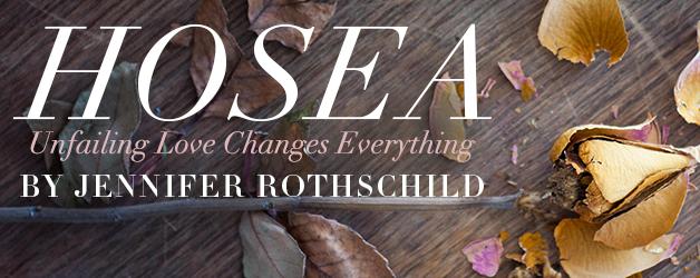 Hosea Promotion.jpg