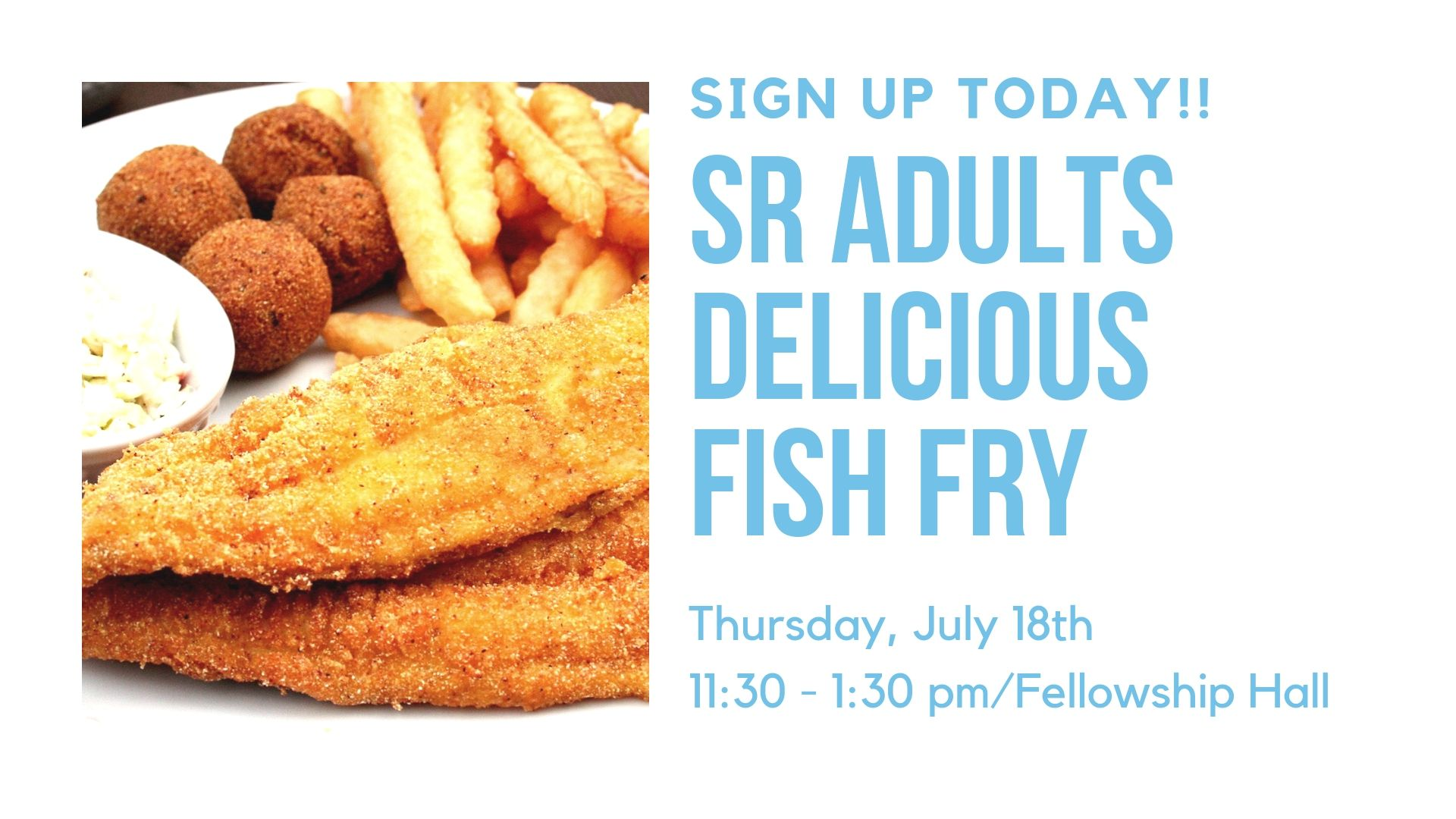 Sr Adult Fish Fry Slide.jpg