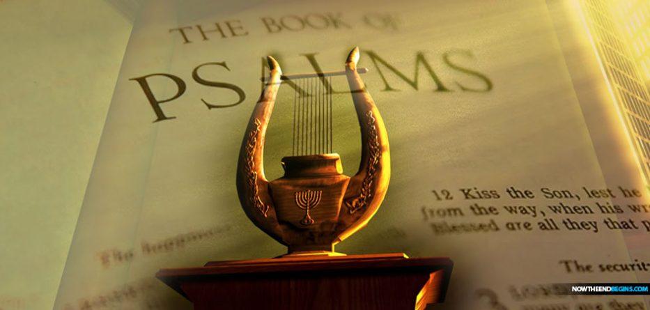 Psalms Study.jpg