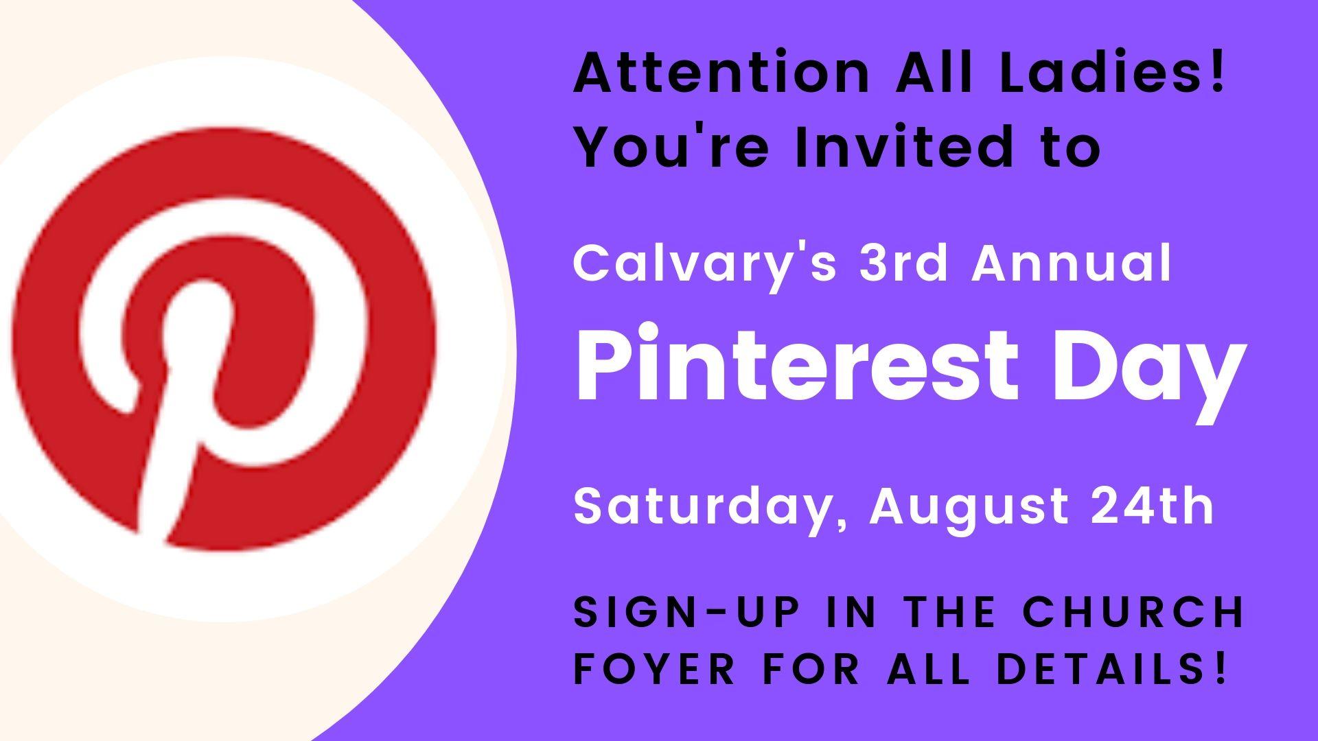 Pinterest Day Slide  2.jpg