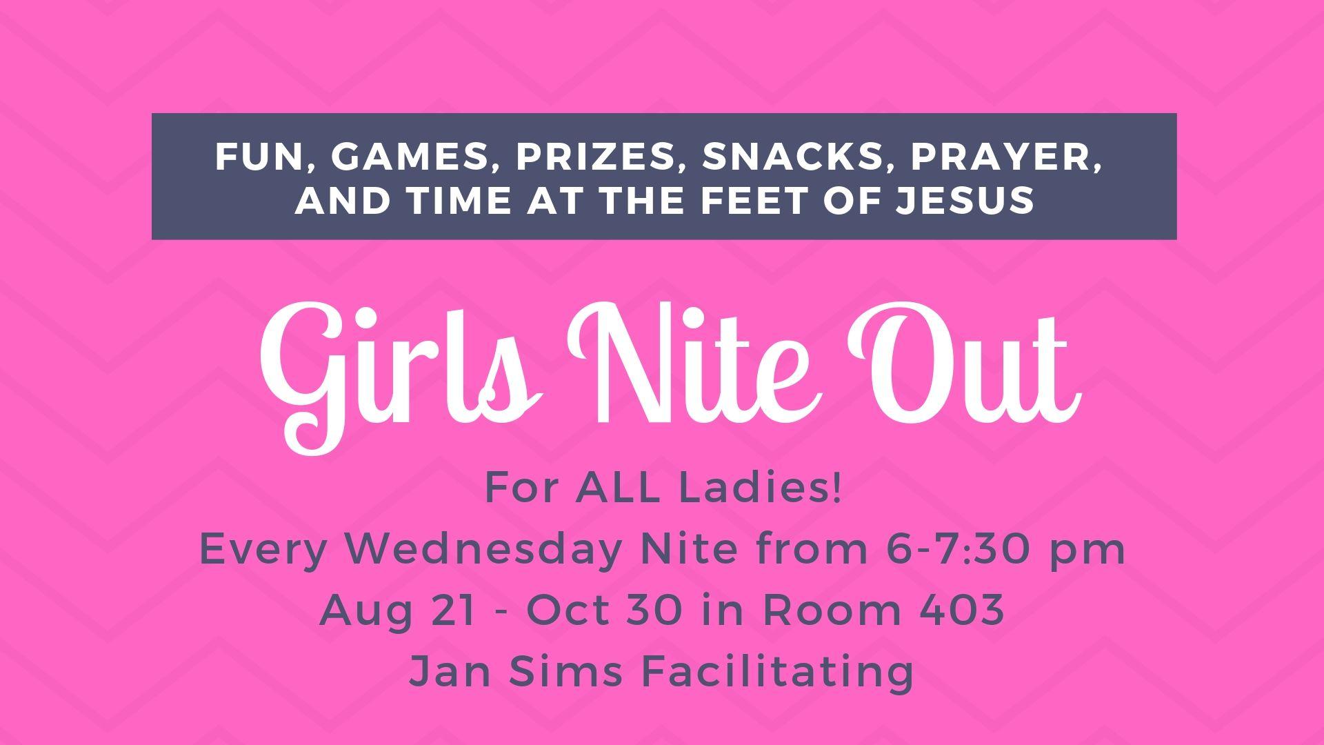 Girls Nite Out.jpg