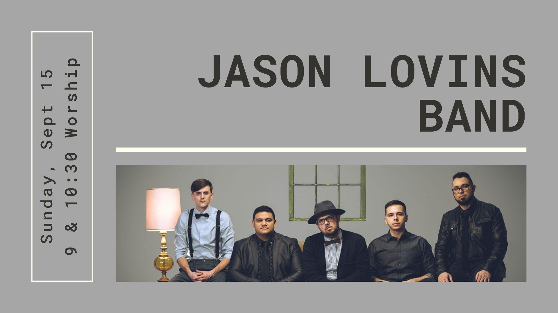 Jason Lovins Band.jpg