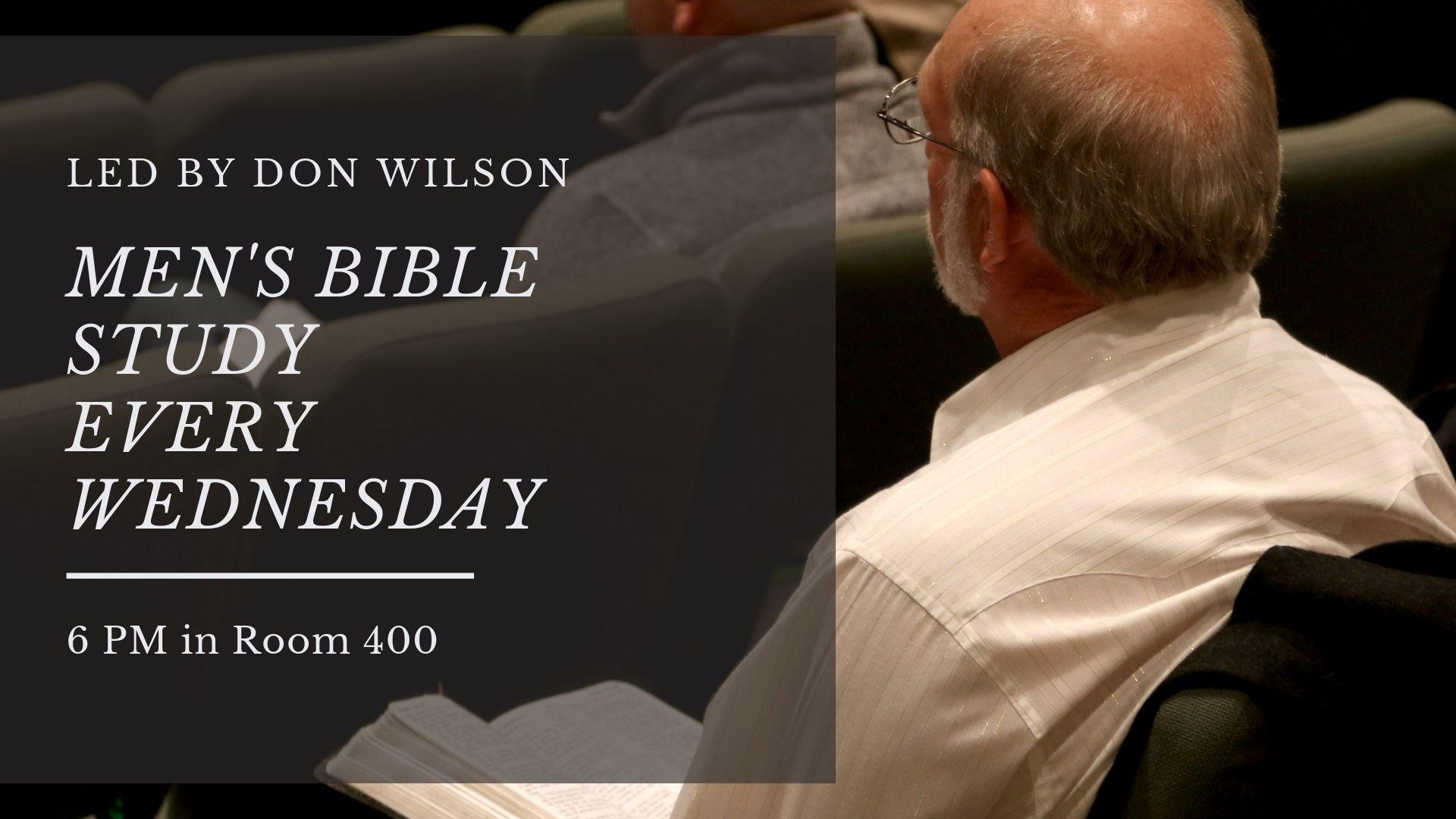 Men's Bible Study Every Wednesday (1).jpg