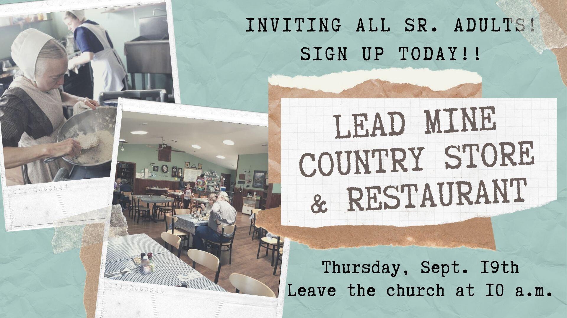 Lead Mine Country Store.jpg