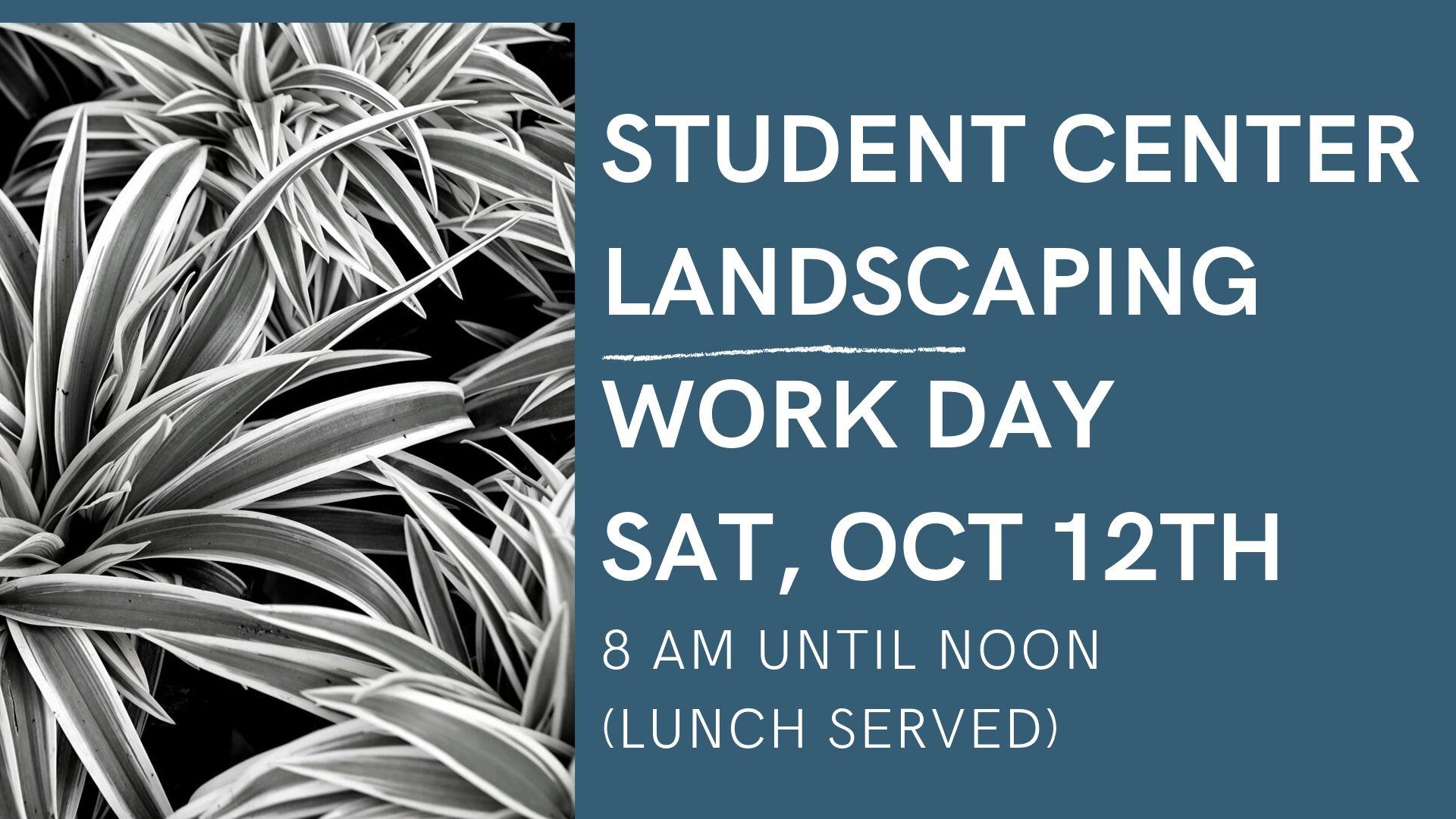 LANDSCAPE WORK DAY (1).jpg