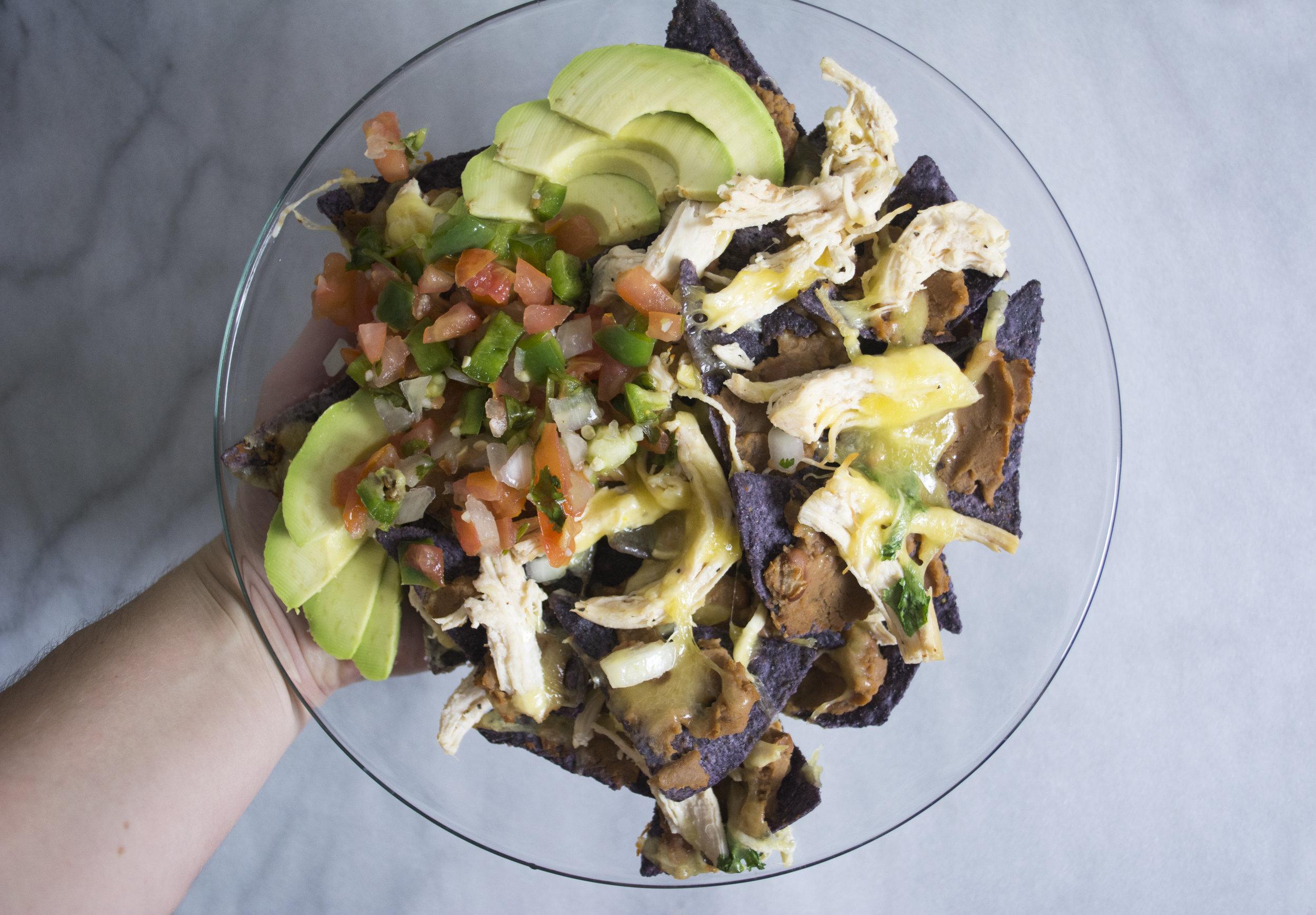 Shredded Chicken Salad.jpg