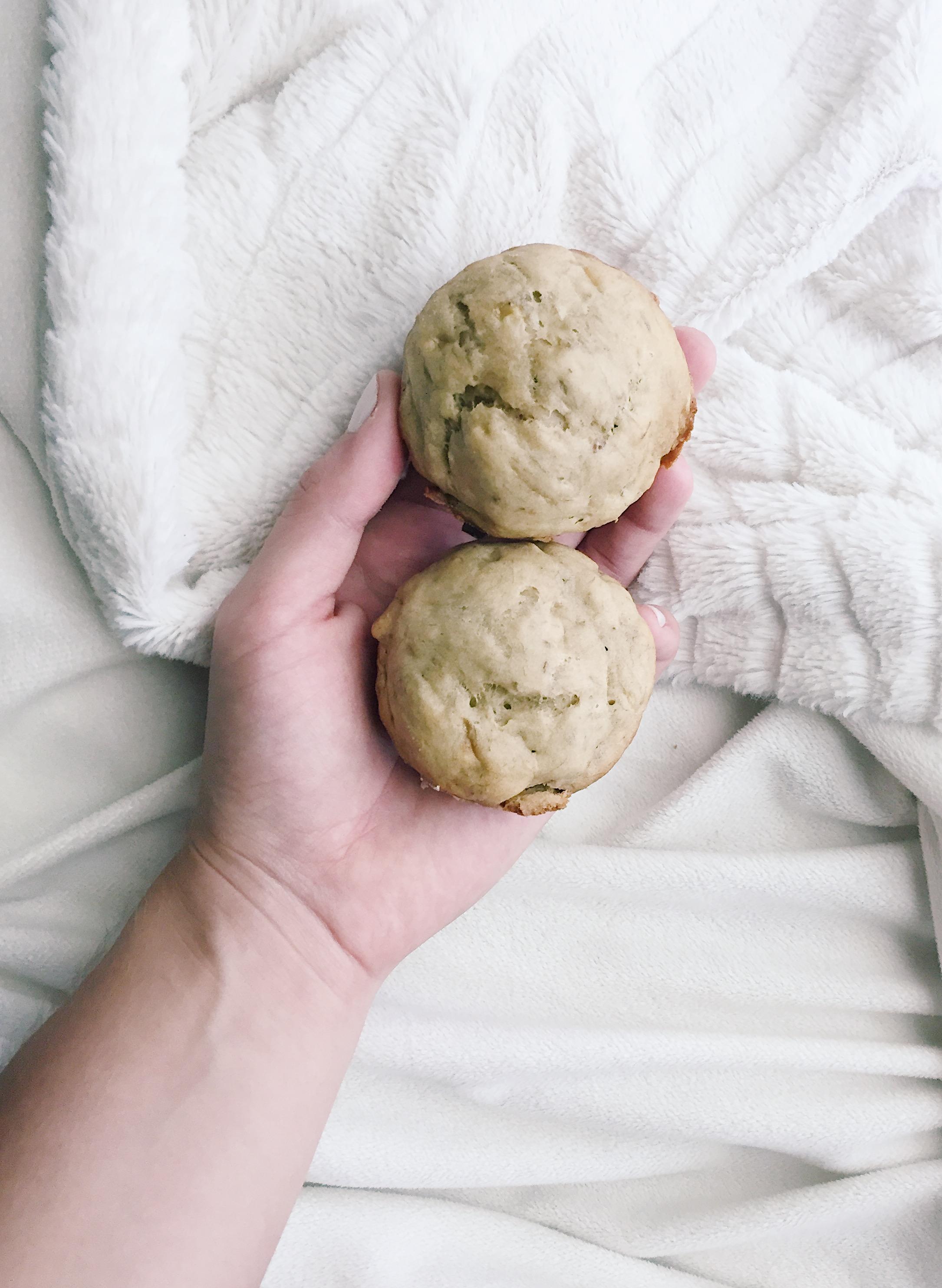 leftover banana muffins 3.jpg