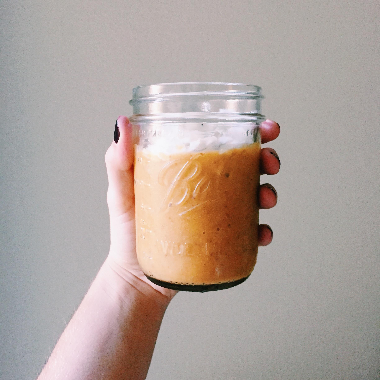 pumpkin sweet potato smoothie 3.jpg