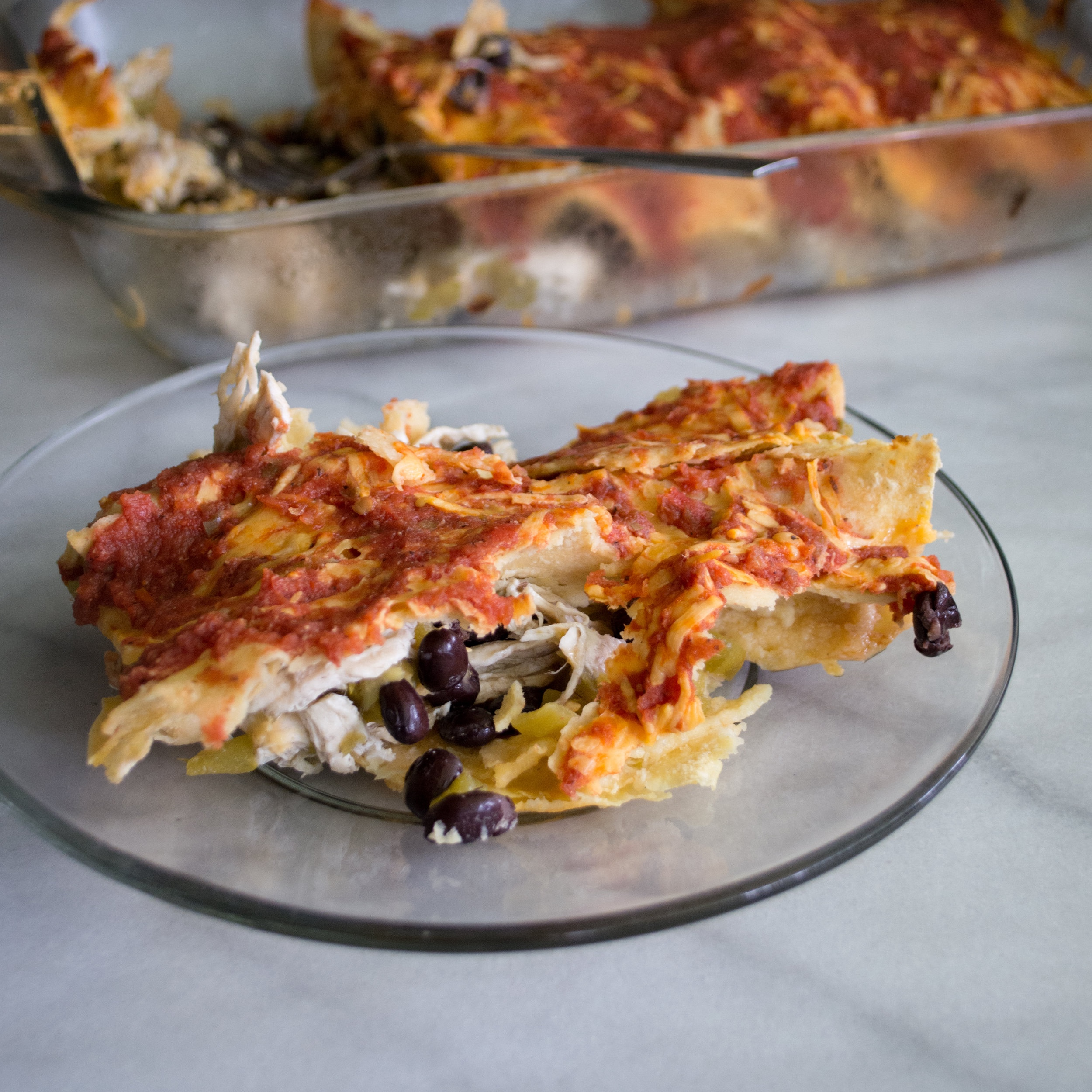Homemade+Enchiladas+2.jpg