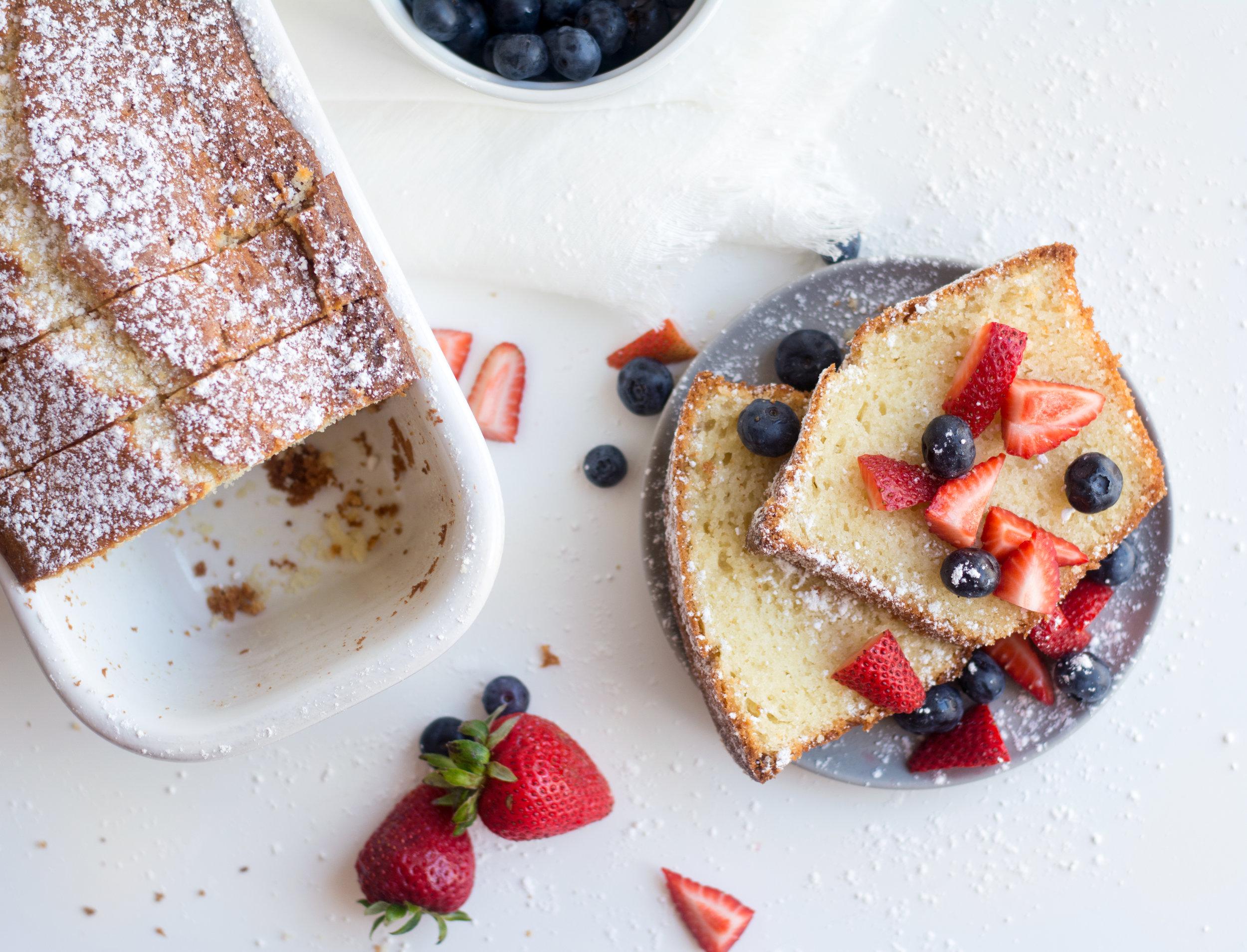 Almond Pound Cake0004.jpg