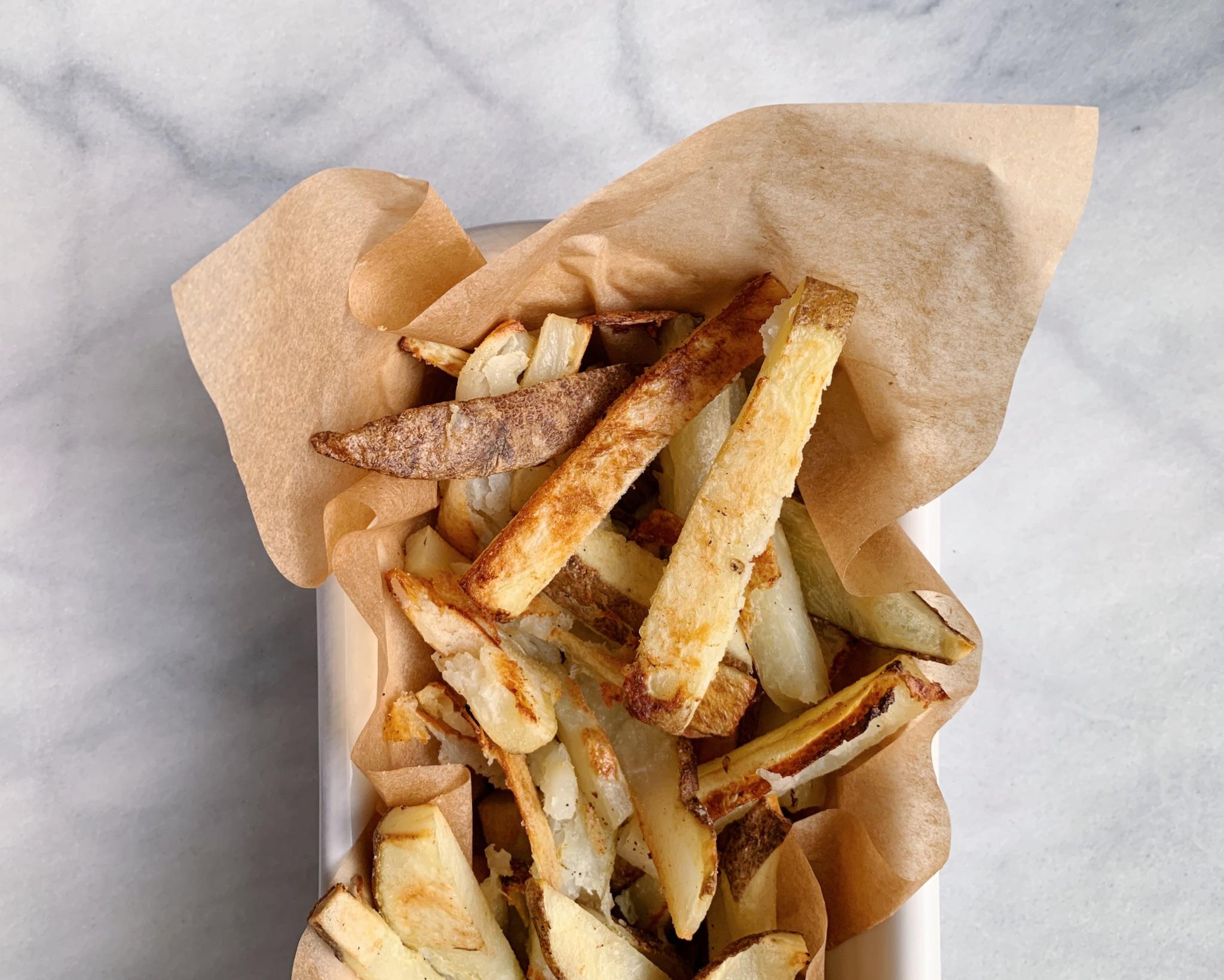 Homemade French Fries3.jpg