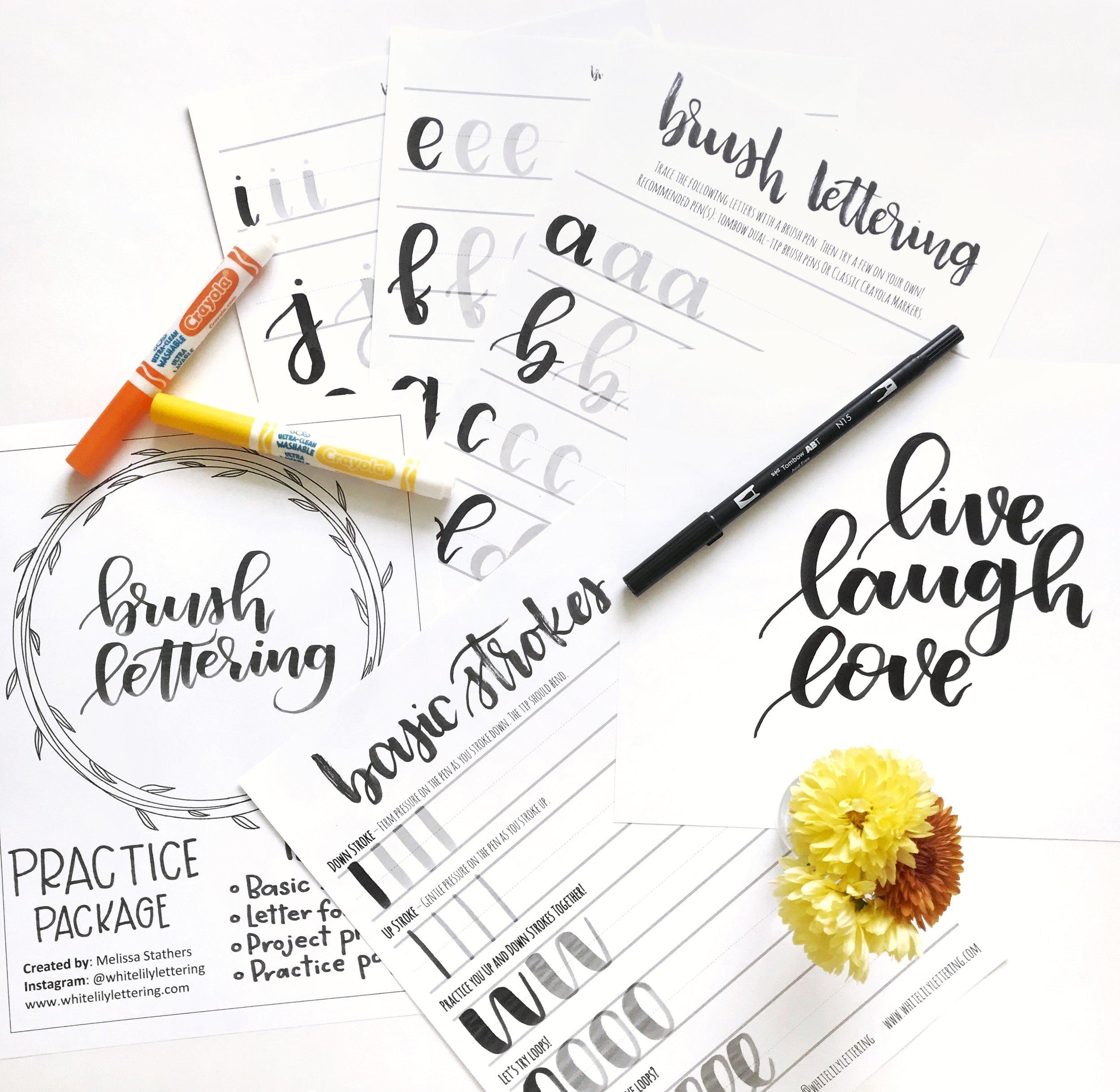 brush lettering package.jpg