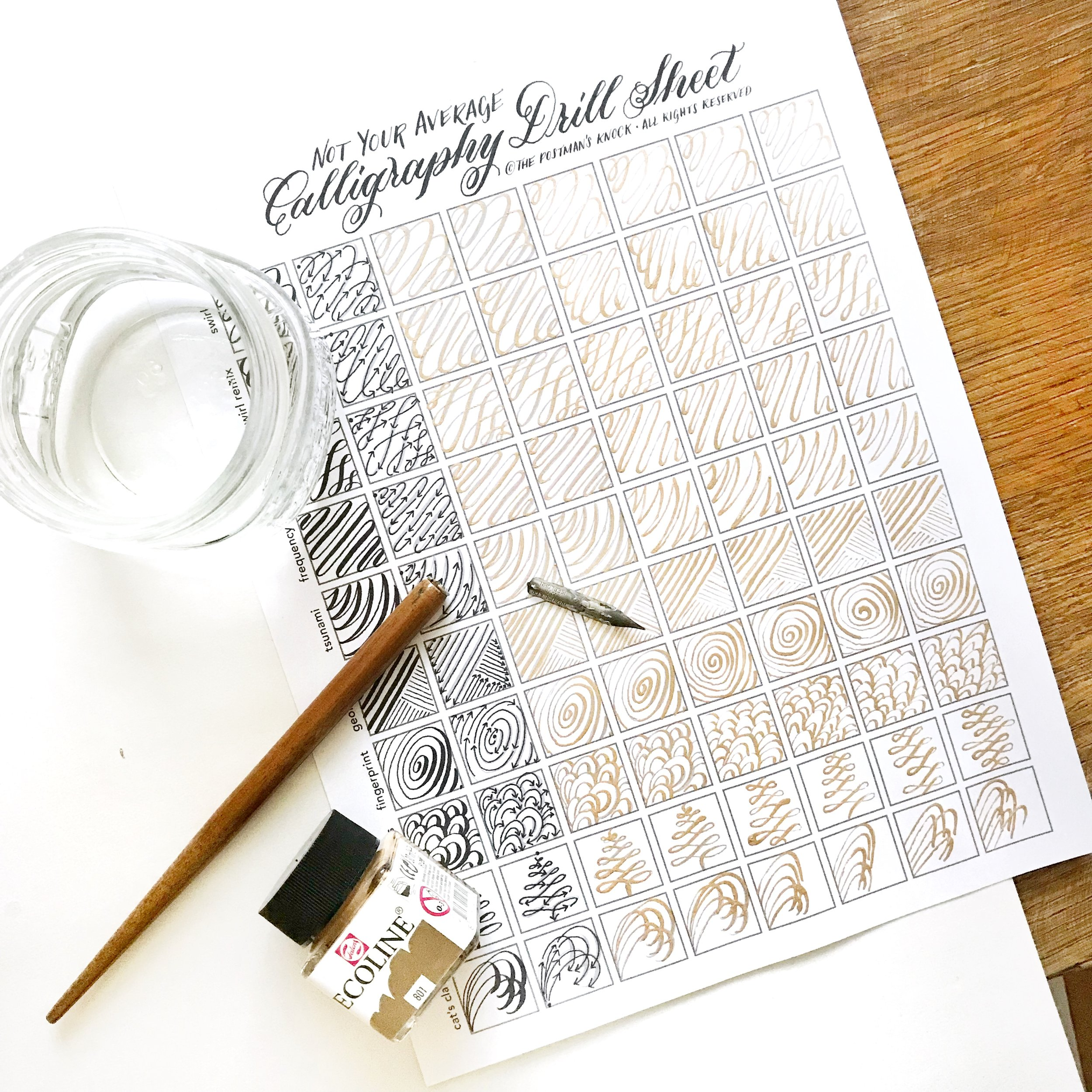 Calligraphy drills.jpg