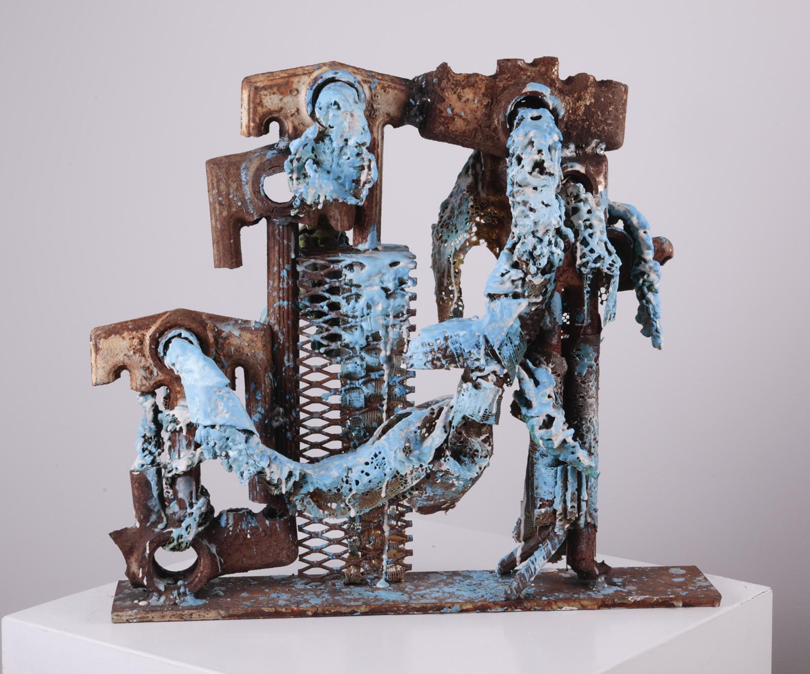 Darlington_Wastewater_Sculpture1.jpeg