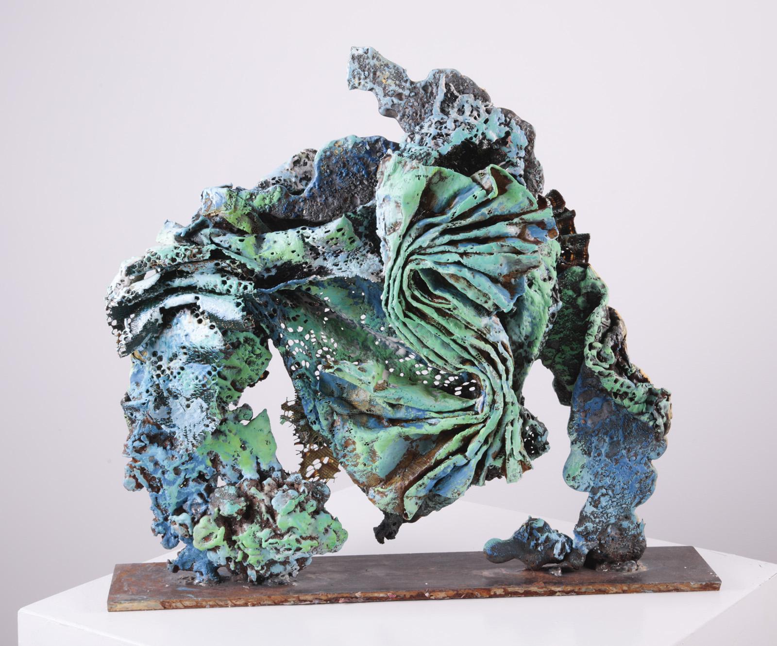 Darlington_WarmedByaHotRock_Sculpture1.jpeg