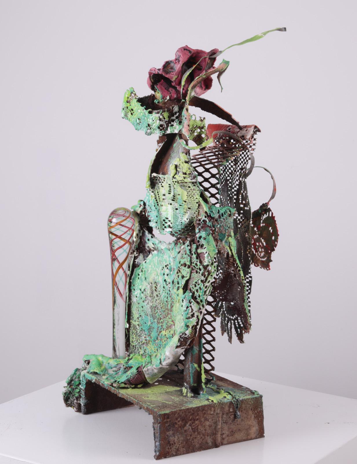 Darlington_LikeFlower_Sculpture1.jpeg