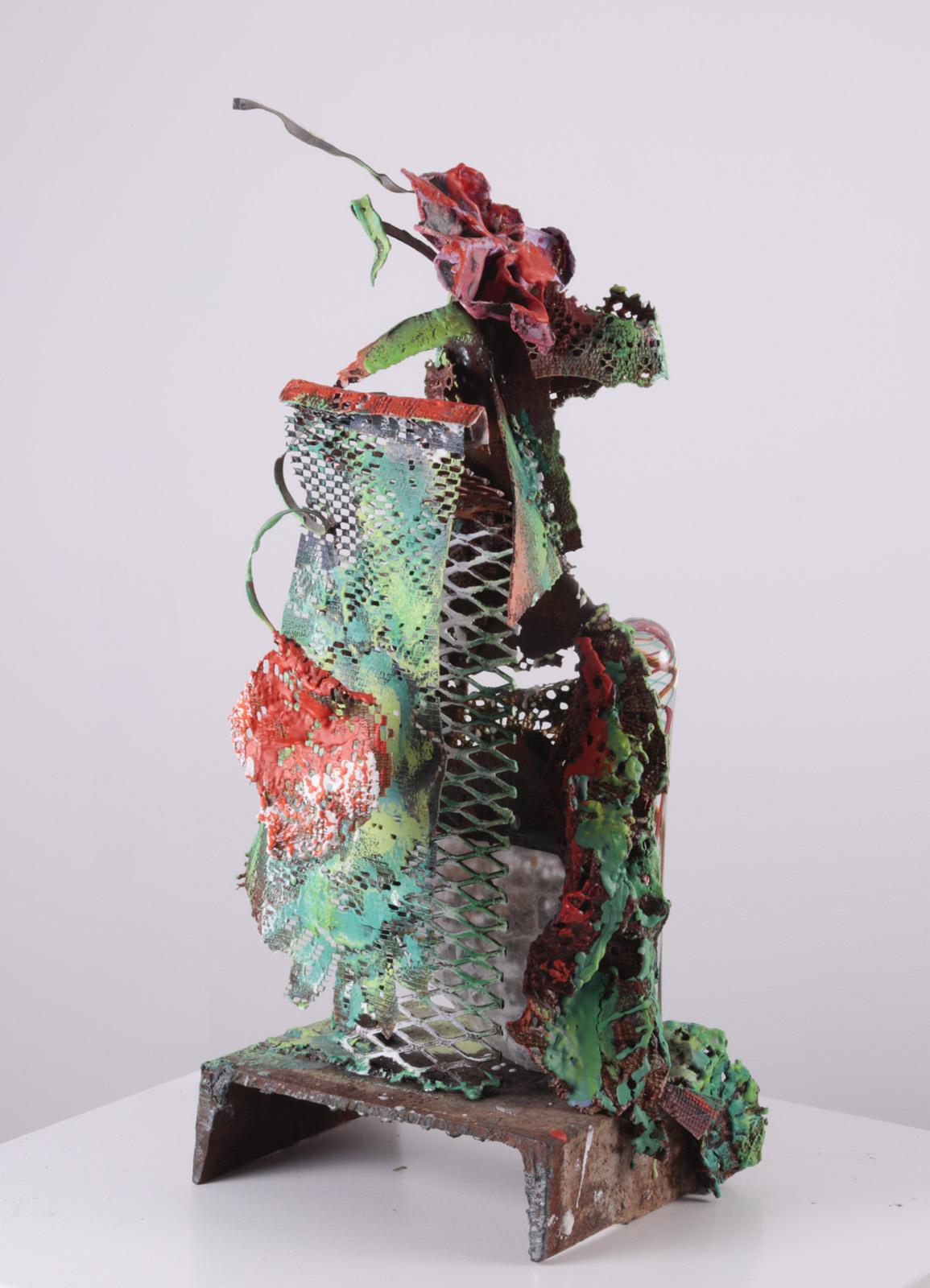Darlington_LikeFlower_Sculpture2.jpeg