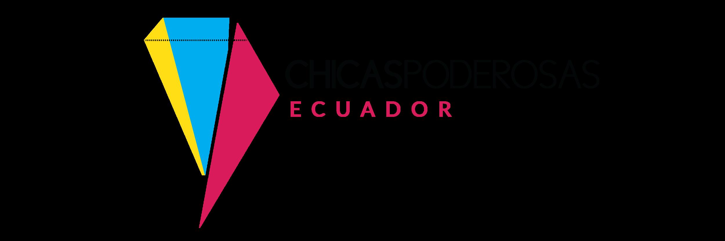 Chicas Poderosas - Fue presentado por Susana Morán: Convoca a mujeres al uso de tecnología para contar sus historias; además, busca crear espacios de debate y la promoción de la formación y capacitación de periodistas en tecnología. Se interesan en proyectos periodisticos innovadores donde los datos juegen un papel esencial.