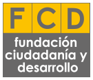 logo fcd.png