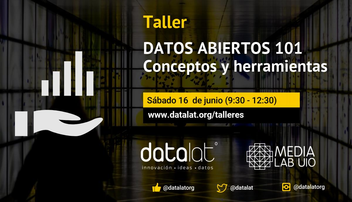 taller-open-data.png