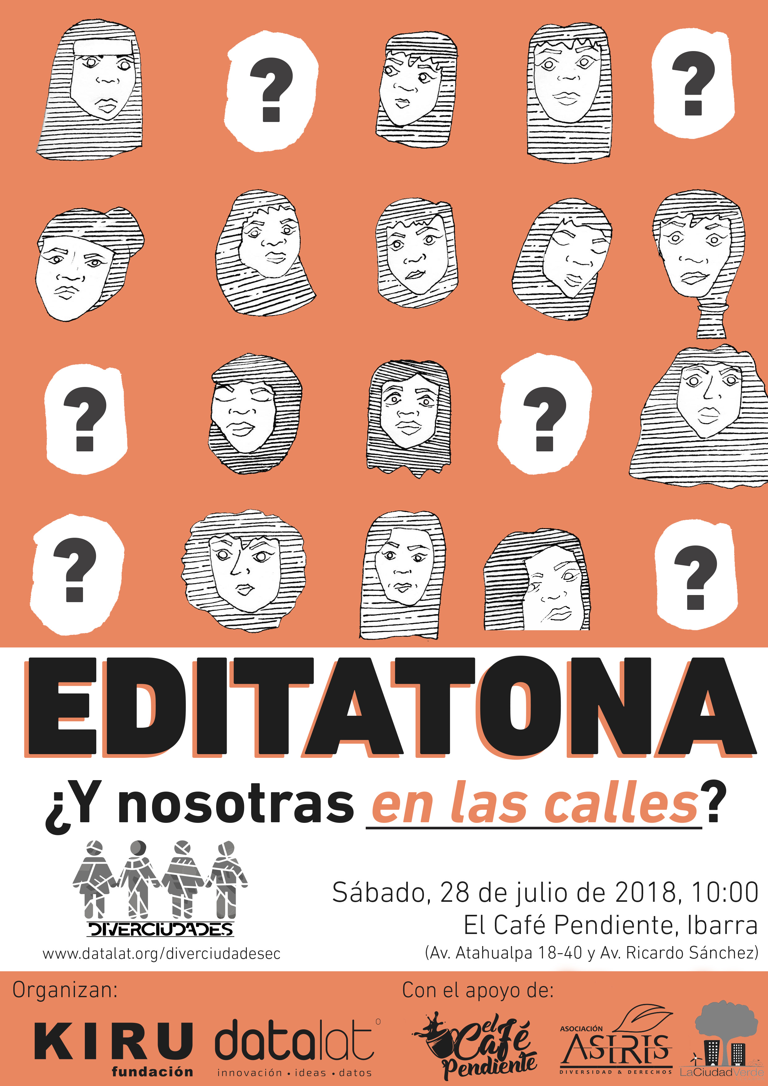 Poster Ibarra.jpg