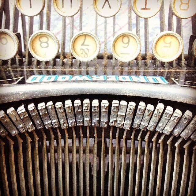 photo_typewriter.jpg