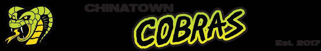 Cobras4.png