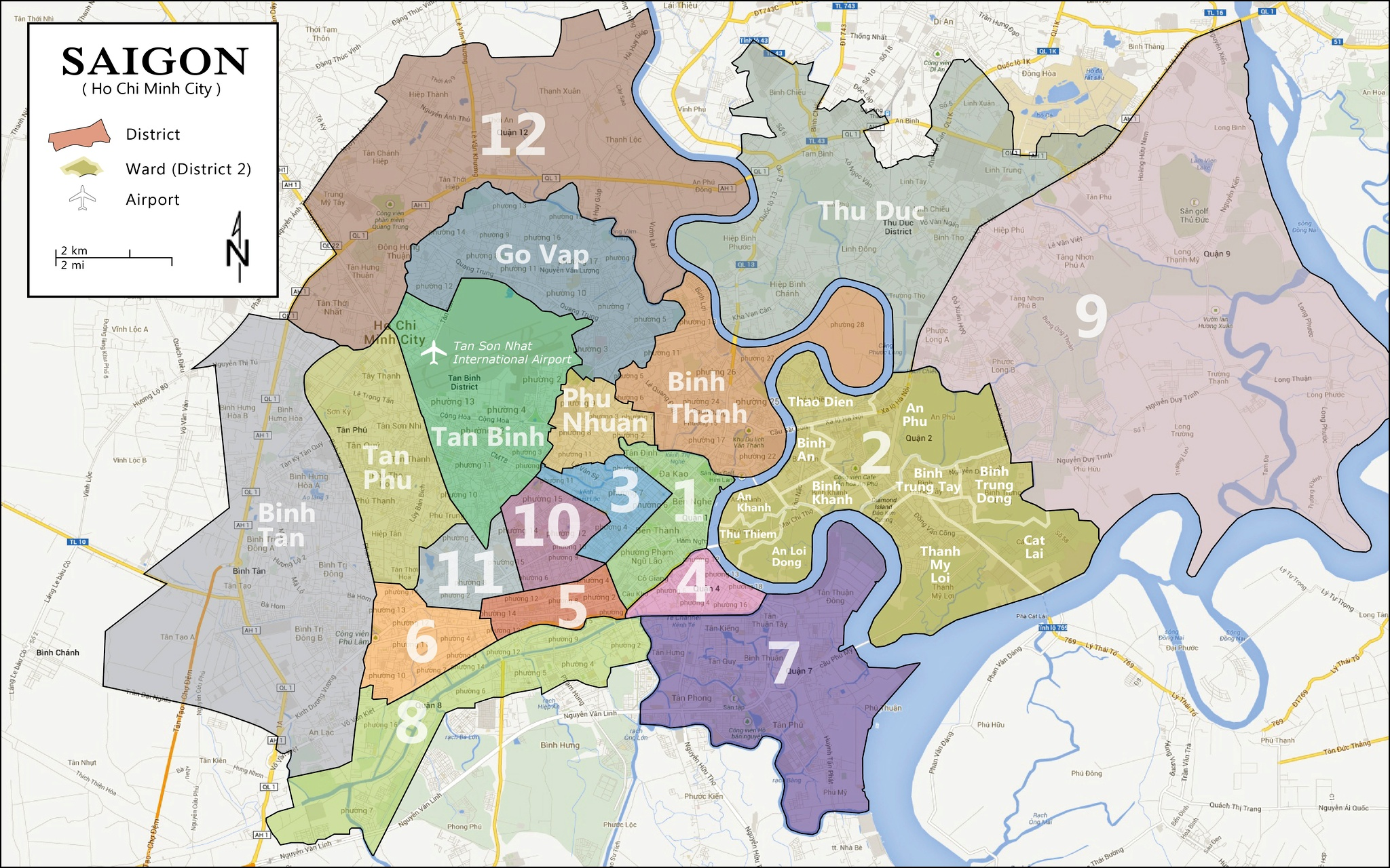 saigon-map.jpg