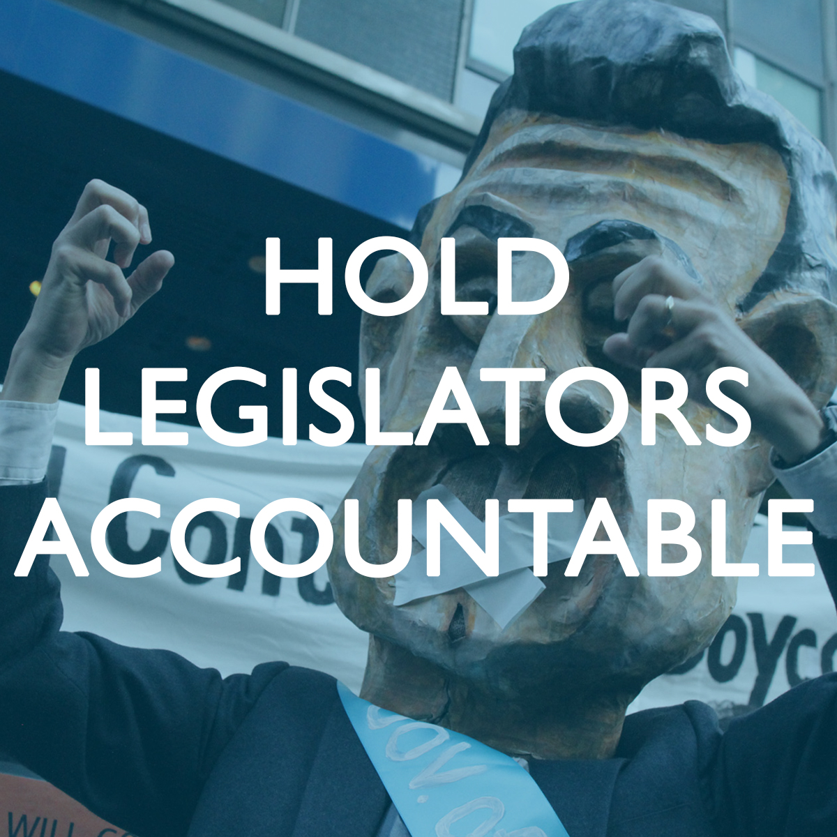 hold_legislators_accountable.jpg