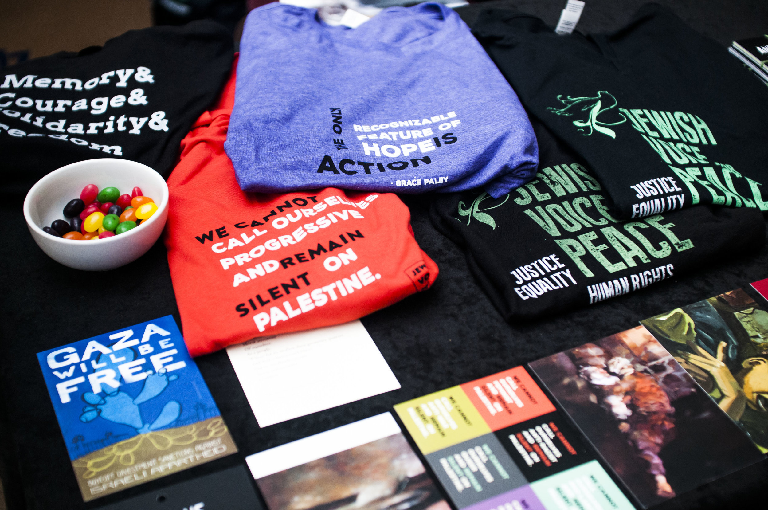 swag table nmm 2015.jpg