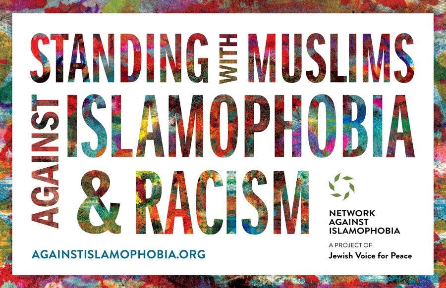 Islamophobia-Poster-digital-900.jpg