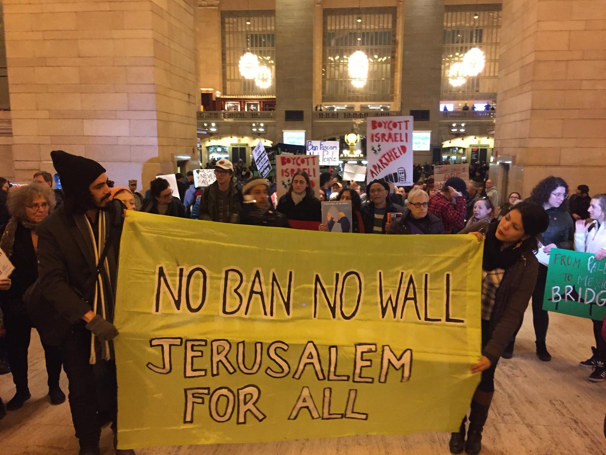 no ban no wall jerusalem for all.jpg