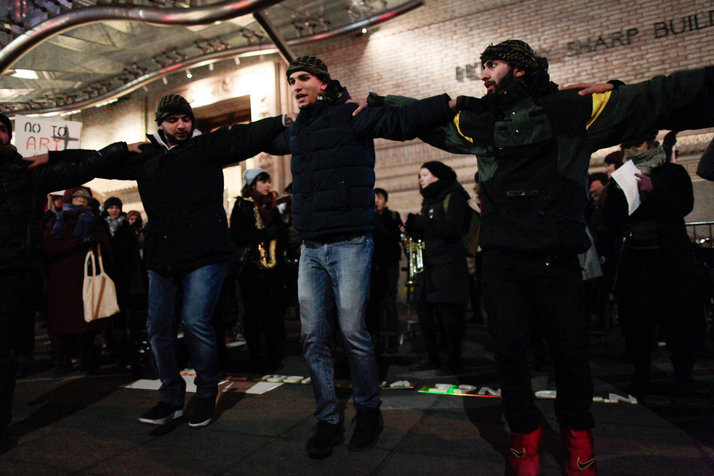 Boycott Batsheva Adalah-NY Action-22.jpg