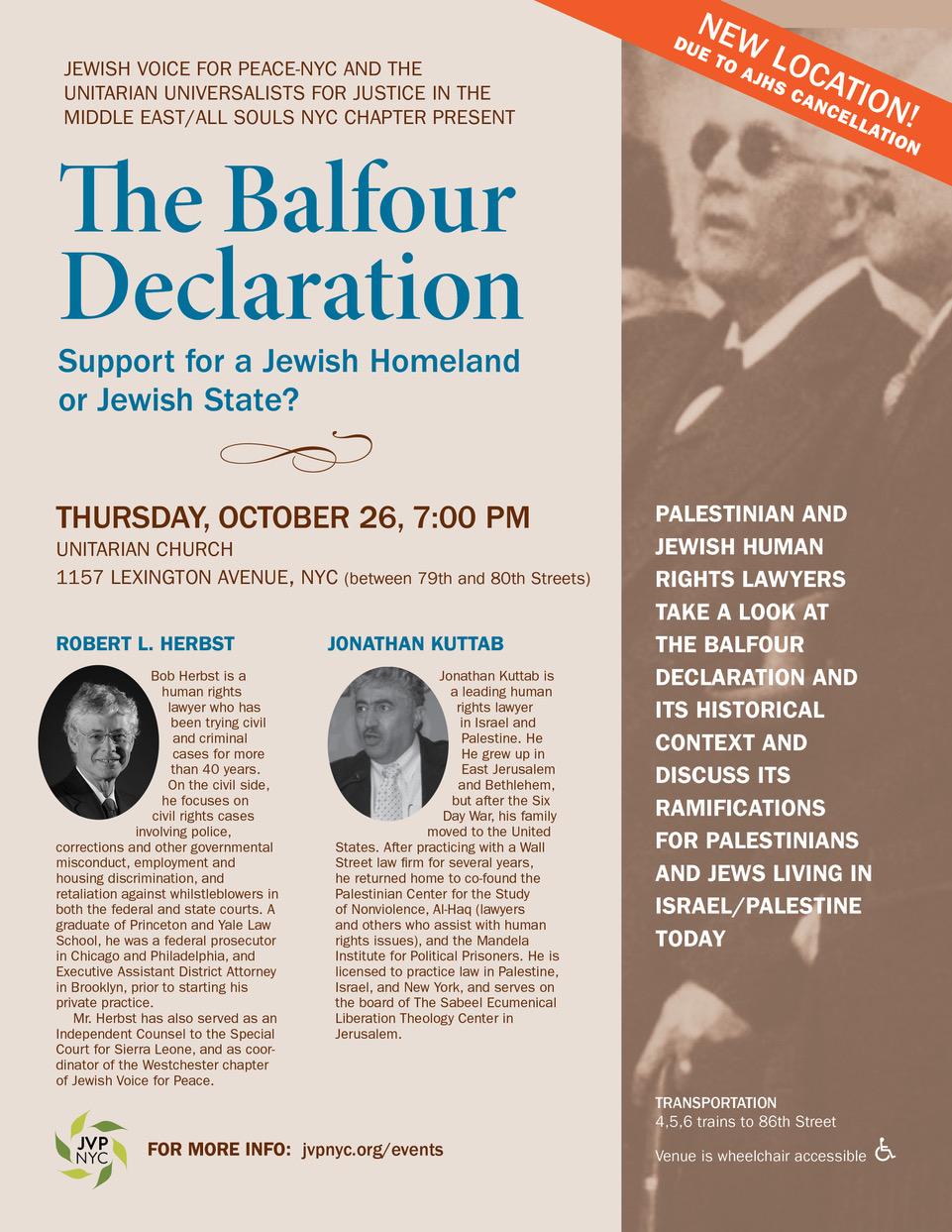 Balfour flier update.jpeg