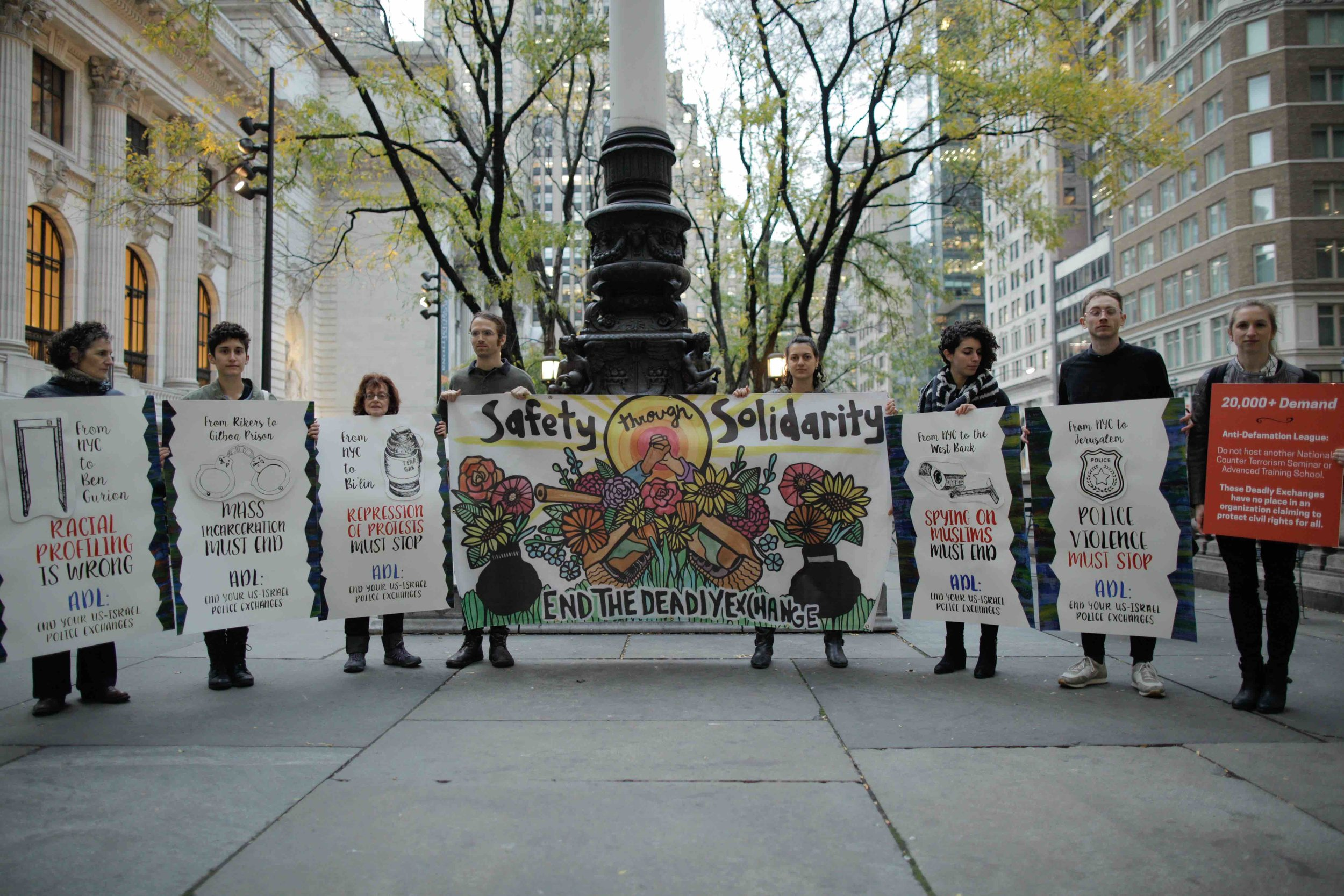 JVP_NYC_DeadlyExchange_Action-13.jpg