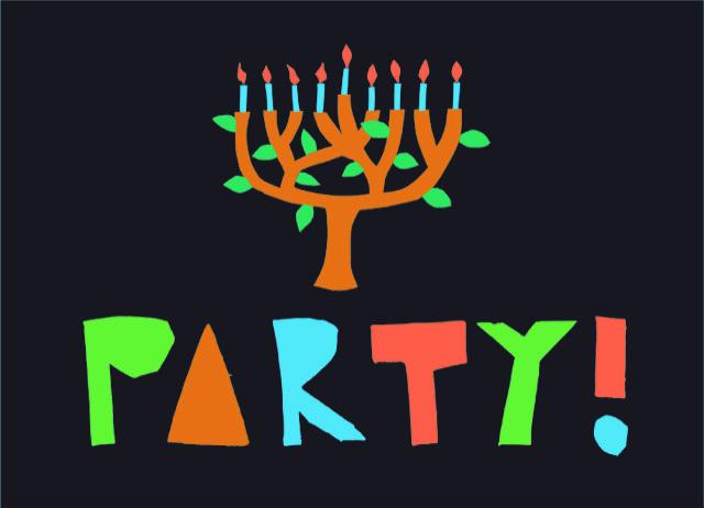 JVP Holiday Party 2018 (1).jpeg