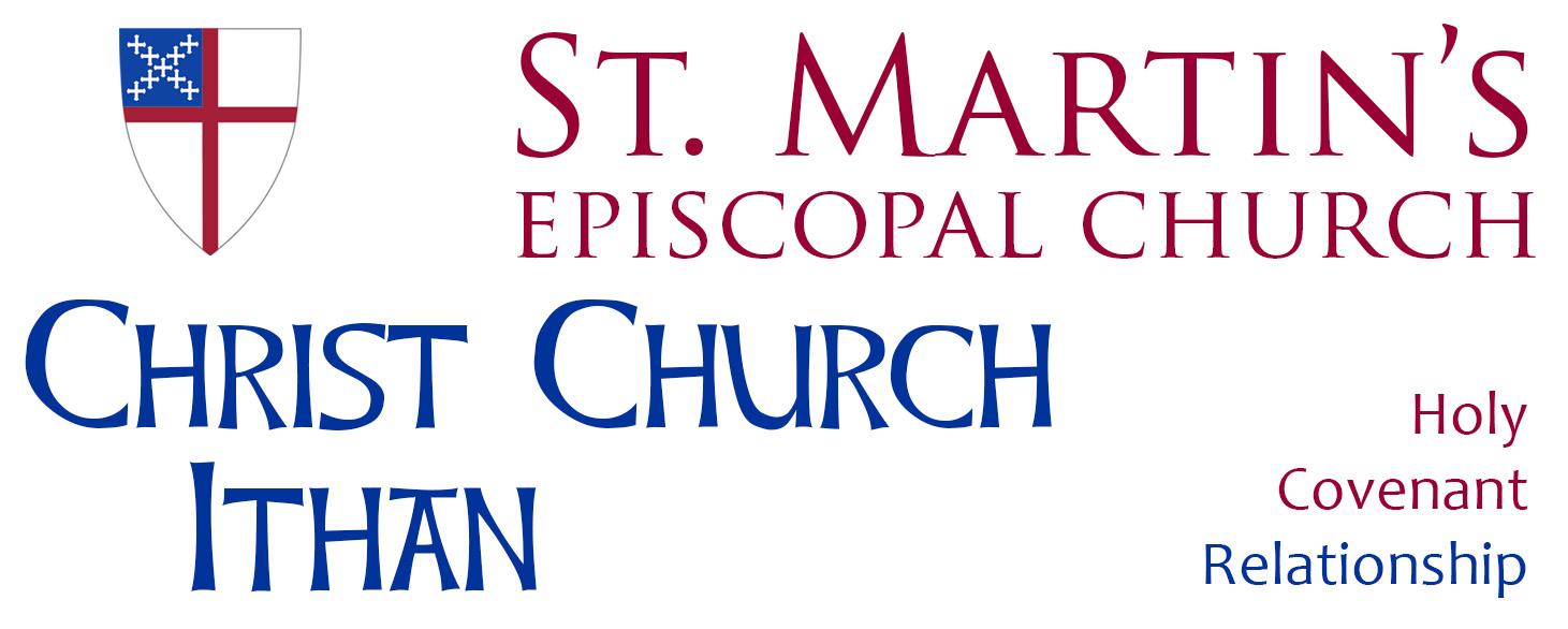 CCI-SMC Logo.jpg