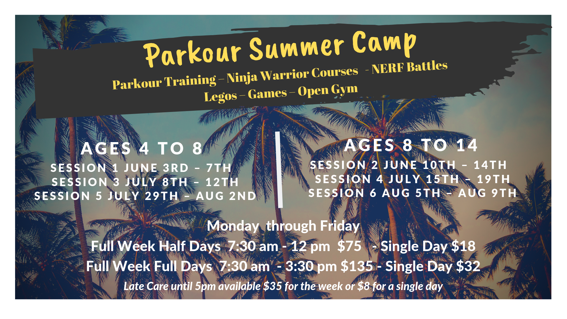 Summer Camp Event.png